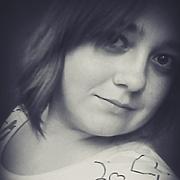 Алена, 24, г.Полевской