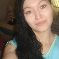 Сабина, 37 лет, Водолей, Алматы́