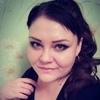 Александра, 30, г.Челябинск
