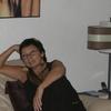Людмила, 69, г.Монреаль