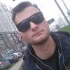 Антон, 24, г.Слоним