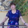Наталья, 43, г.Энгельс