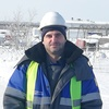 Kostya, 39, Novy Urengoy