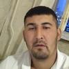 Ибрагим, 28, г.Новосибирск