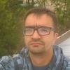 Дмитрий, 31, г.Владимир