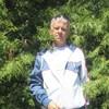 василий, 61, г.Златоуст