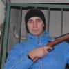 Vladimir, 27, Pervomaiskyi