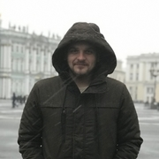 Сергей, 26, г.Геленджик