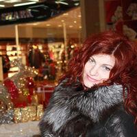 Мария, 53 года, Овен, Новороссийск
