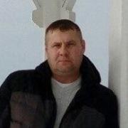 Николай 43 Мурманск