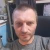 Сергей, 49, г.Новосибирск