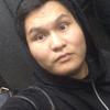 марк, 26, г.Бишкек