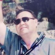 Денислам, 54, г.Салават