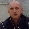 Nikolay, 43, Oryol