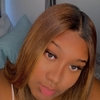 heylix, 20, Bronx