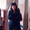 Алеся Ерохина(черкасо, 36, г.Неман