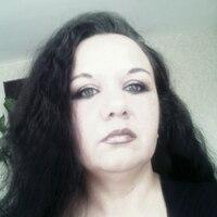 тома, 41 год, Водолей, Южноуральск