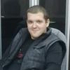 Aleksey, 27, Svobodny