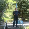 Артур, 35, г.Владикавказ