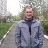 Володимир, 23, г.Калуш