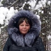 Елена, 53, г.Арзамас