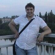Александр, 31, г.Липецк