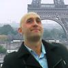 Stanislav, 37, Penza