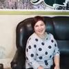 Елена Сандалова, 56, г.Нововятск