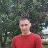 Игорь, 28, г.Ирбит