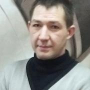 Дмитрий 39 Брянск