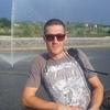 Александр, 20, г.Александрия