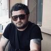artyom, 34, г.Ереван