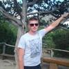 Andrey, 38, Mirny