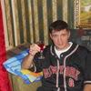Денис, 41, г.Реутов