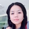 Ragnilde, 27, г.Манила