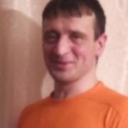 Евгений 31 Усть-Катав