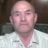 Владимир, 68, г.Красноярск