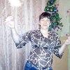 Галина Маккоева, 56, г.Медвежьегорск
