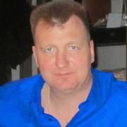 Николай, 43, г.Можайск