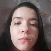 Алёна, 21, г.Березники