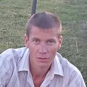 Александр Никифоров, 37, г.Чебоксары