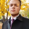 Роман, 22, г.Дедовск