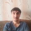 Илья, 35, г.Шира