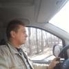 Rimas, 57, Pereslavl-Zalessky