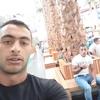 Гарик, 27, г.Тайшет