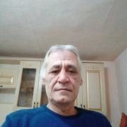 Илья 30 Буйнакск