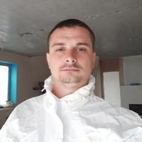 Рома, 29 лет, Близнецы, Белая Церковь