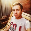 Юрий, 24, г.Костанай