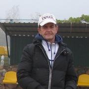 Игорь 59 Кропивницкий