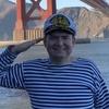 Vlad, 46, г.Сан-Франциско
